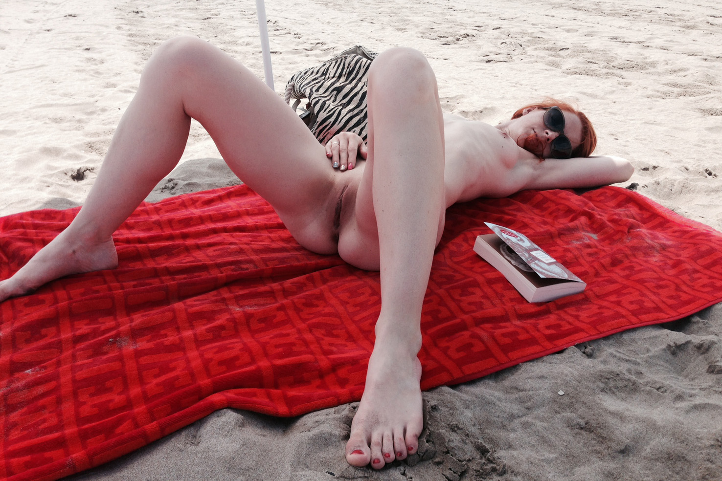 D5_beach
