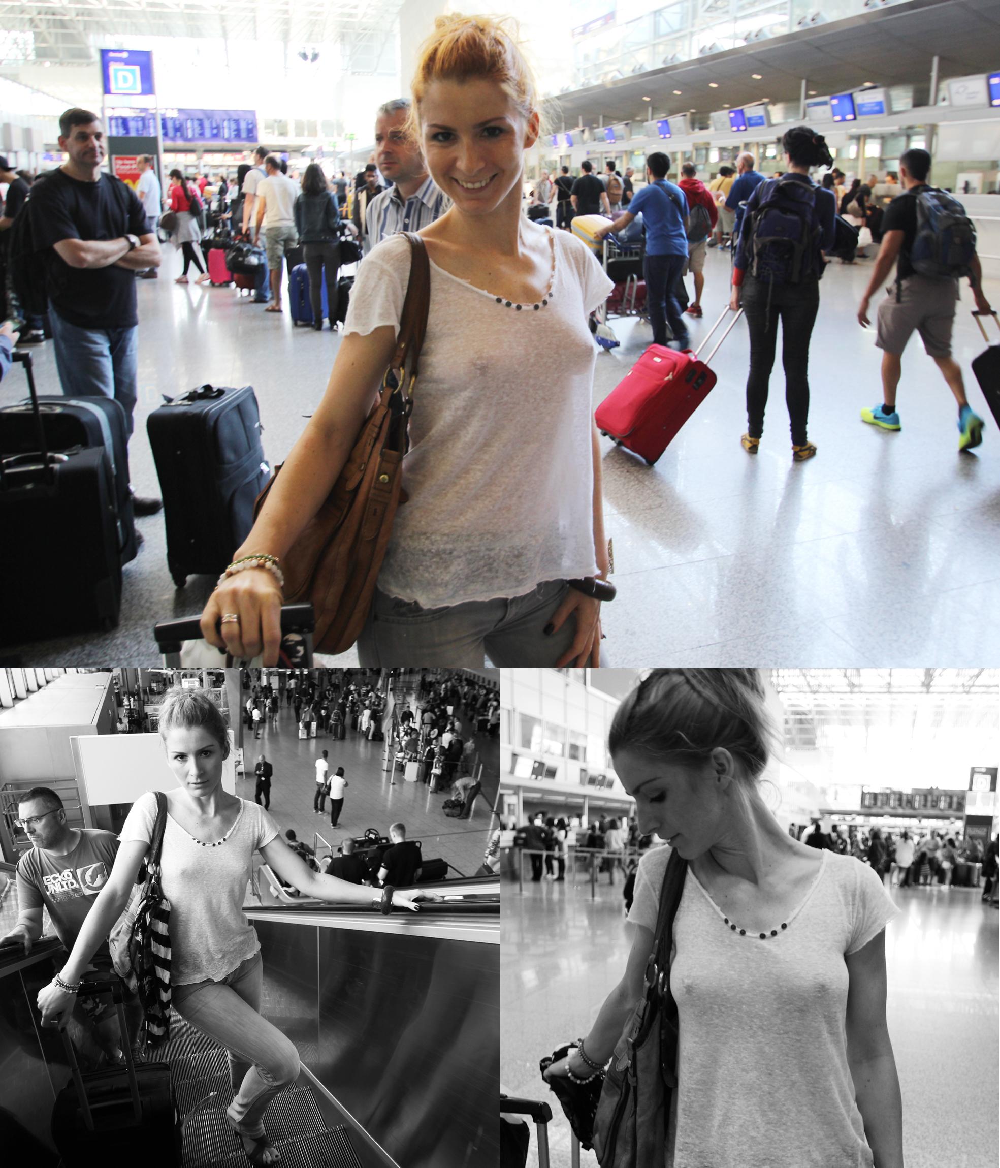 Flughafen_FRA_0714