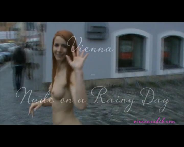 Vienna - Rainy Day in City 03.00_02_55_11.Standbild003