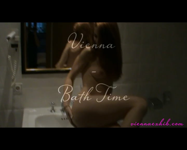 Vienna_Bath_Time_08