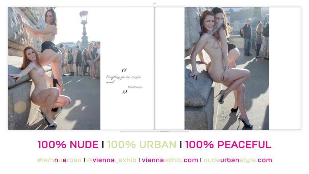 Budapest_Screenshot