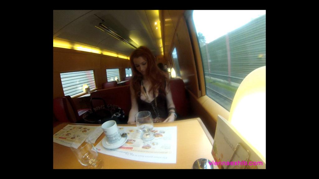 train_pussy_00_00_35_30-standbild005